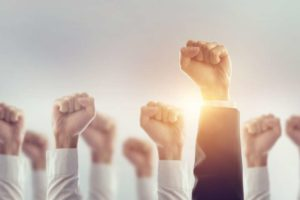 How to Unearth Great Leadership Potential in your Business