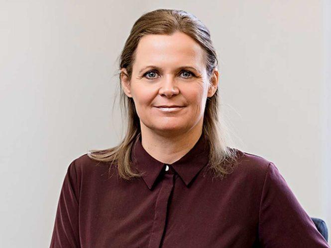 Simone Westerhuis