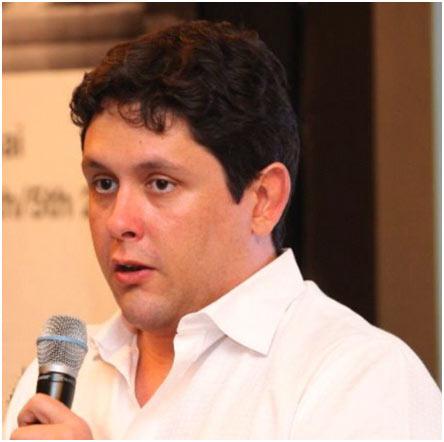 Alejandro Massalin