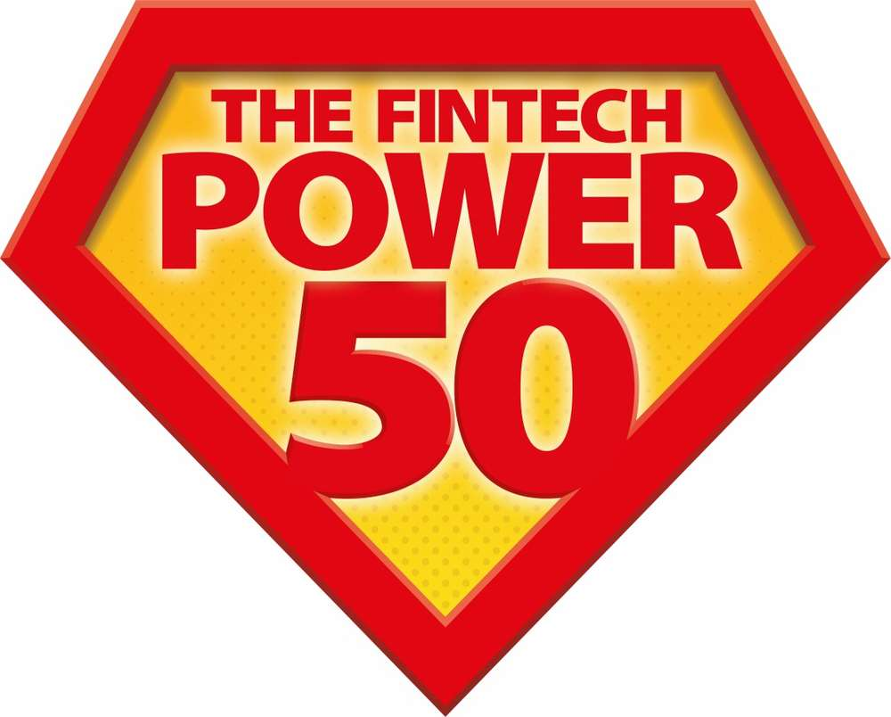 FF_Power50_Red