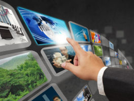 Most Video Content Created in the Summer Months, Finds Veritas Research