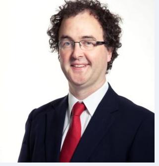 Kerril Burke CEO of Meritsoft