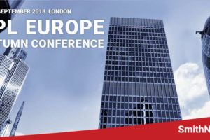 Npl Europe Conference In London