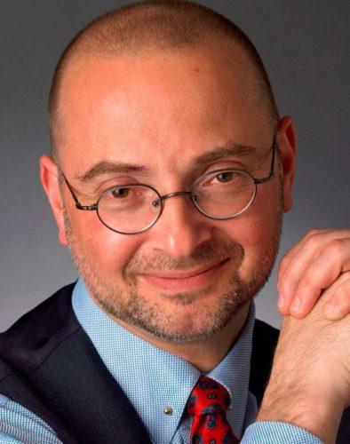 Nir Kossovsky