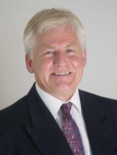 Peter Matthews, CEO, Metro Communications