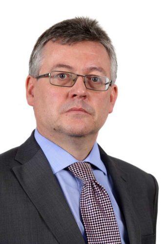 Rhys Herbert