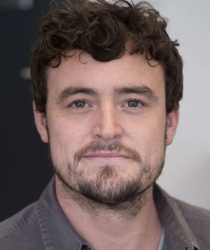 Rowan Gallagher