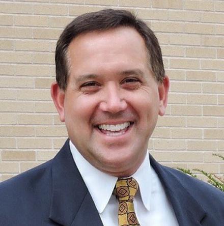 Roy Hilliard