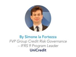 Managing the complexity and volume of disclosure requirements under IFRS 9 and understanding expectations