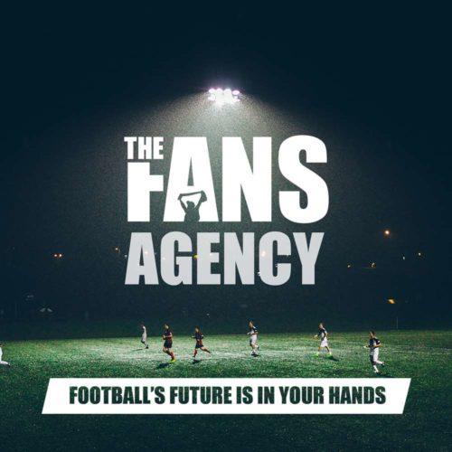 fans agency