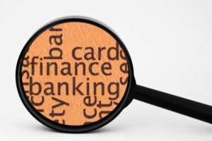 How do banks achieve loyalty in the branchless era