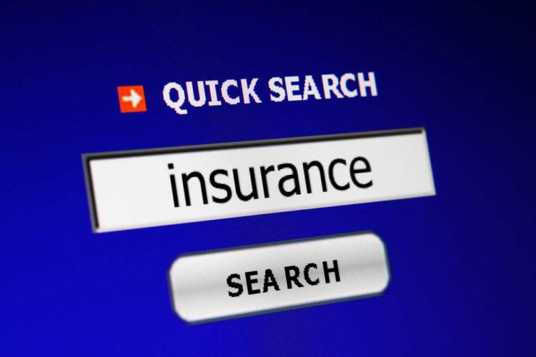 Cognitive search becomes essential when unlocking insurance customer insight