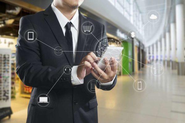 Digital-first direct banks soaring ahead on customer satisfaction