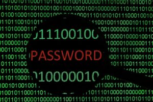 Reality Check: Will passwords become extinct in the world of e-commerce?