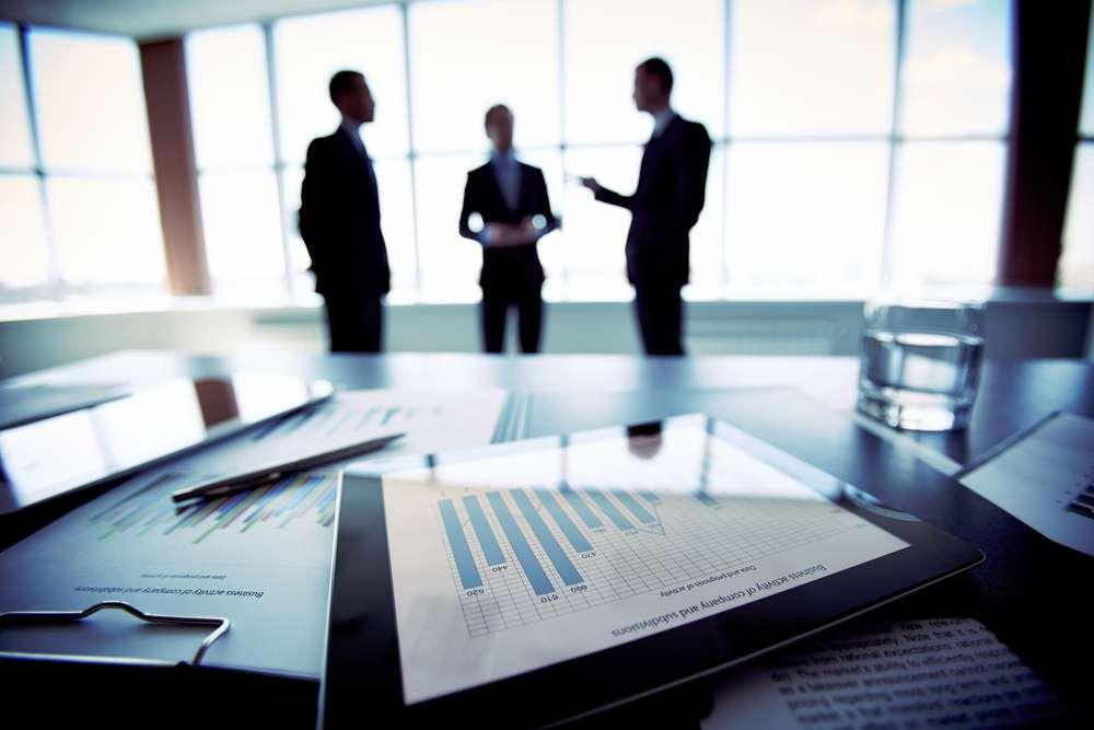 New Redgate partner,Nexus Technology,demonstrates thegrowingimportanceof database DevOpsin the banking sector