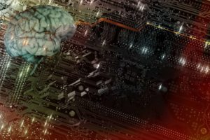 AI: the game changer for financial services marketing
