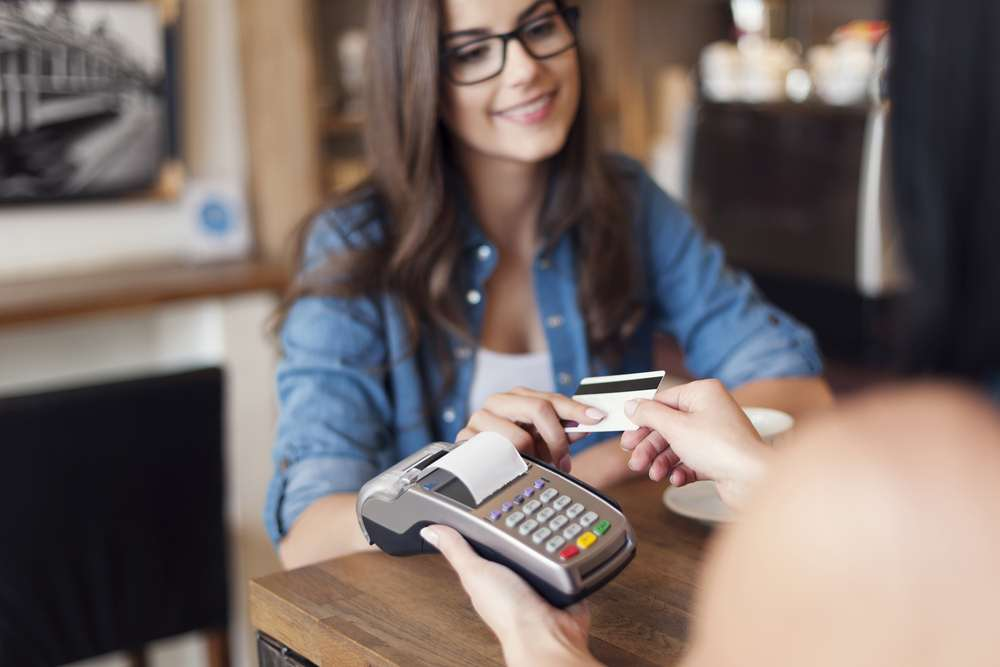 Visa Invests in Behalf to Support Small Business Financing