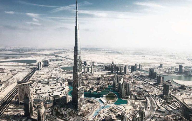 Industry stalwarts set to headline region's first financial restructuring summit this September
