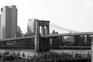 Stroock grabs executive compensation leader Austin Lilling in New York