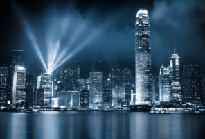Hong Kong Securities and Futures Commission Adds a Continual Monitoring Requirement for Due Diligence of Initial Public Offerings