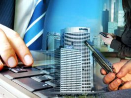 Perkins Coie Adds Seasoned Debt Financing Partner in San Francisco