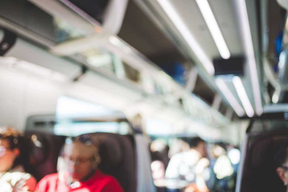 You can now use Jiffy to pay for your Bergamo public transport season ticket thanks to an agreement between the ATB, UBI Banca and SIA
