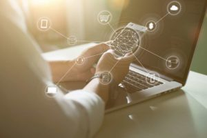 Four ways financial organisations are evolving to become more customer-centric
