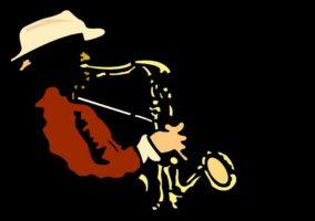 Boston Jazz Fest