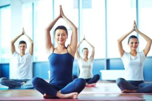 New Zealand Yoga and Wellness Tours