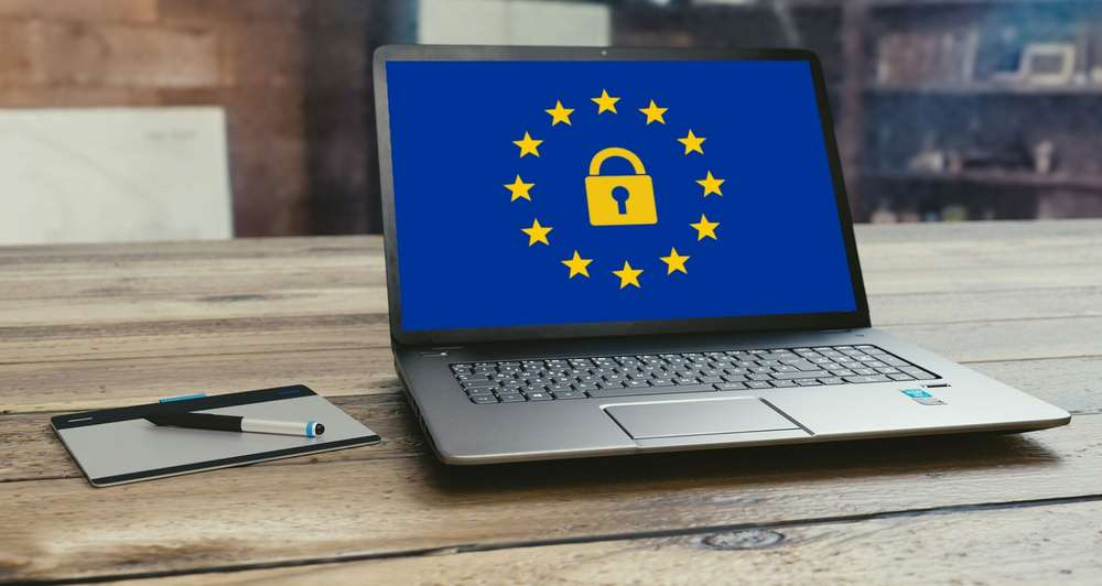 UK businesses are still not fully GDPR compliant
