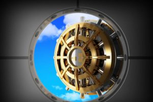 Potential Threats of Open Banking
