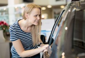 Nearly £30 million in savings available on new cars this month