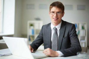 Intapp Announces Professional Services Platform