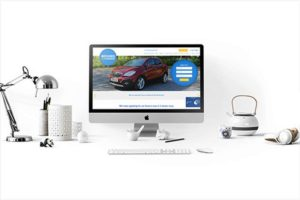 Refused Car Finance celebrate rapid growth with major rebrand and expansion plans