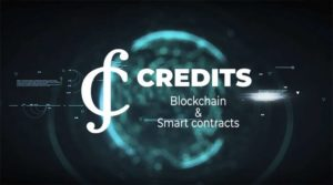 Fast Blockchains as a Core of New Banking Technologies