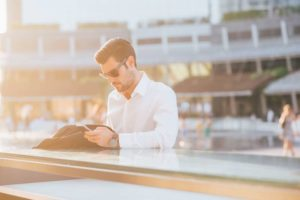 Transforming travel insurance to drive brand advocacy