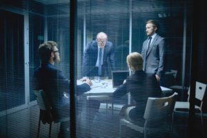 Global volatility underlines employer safety obligations