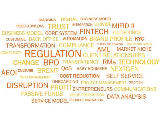 Wealth management must join the Digital Revolution