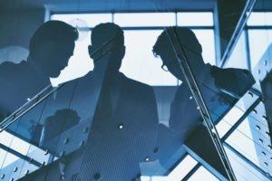Alejandro Massalin appointed Head of Marketing of FinTech Startup Curve