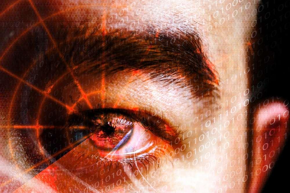 How biometrics will improve lending security