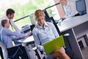 GCSE results day: Businesses must work to develop future leaders