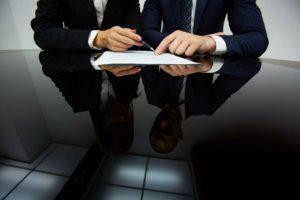 Workday Named a Leader in Gartner Magic Quadrant for Cloud HCM Suites for Midmarket and Large Enterprises