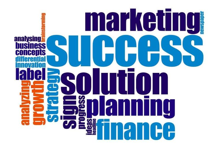 5Marketing strategies for financial industries