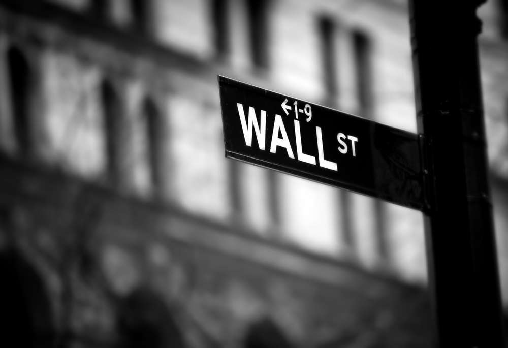 Wall Street LikensAutomatedIntelligencetoTransformers, Both Good and Bad