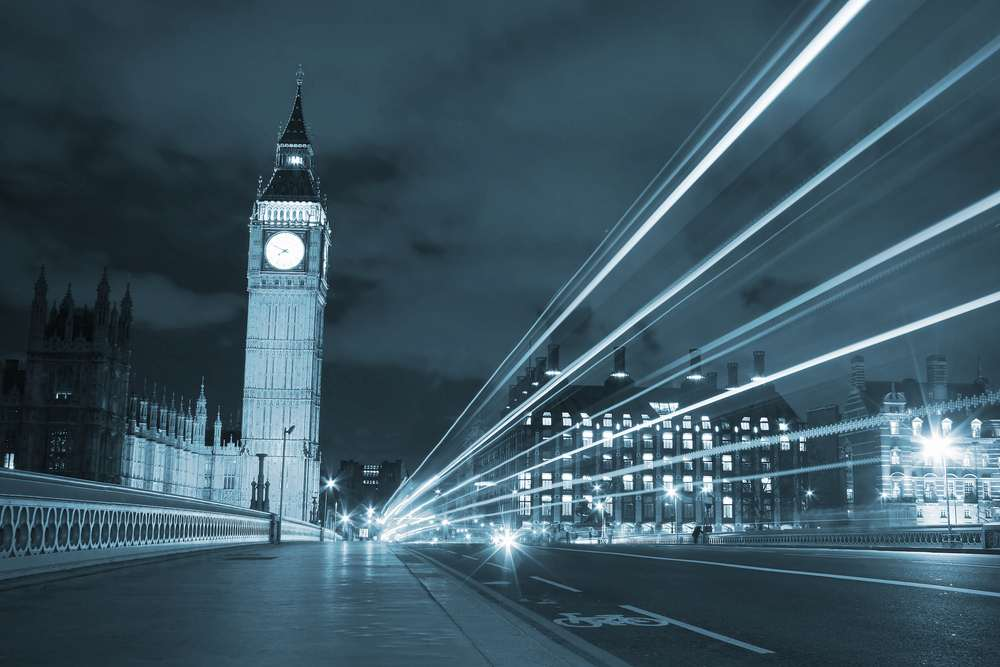 UK's New Payment System Operatormakes a World Class CoP-out on Confirmation of Payee