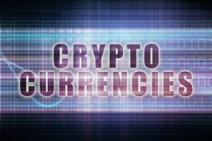 Dispelling the top five cryptocurrency myths…