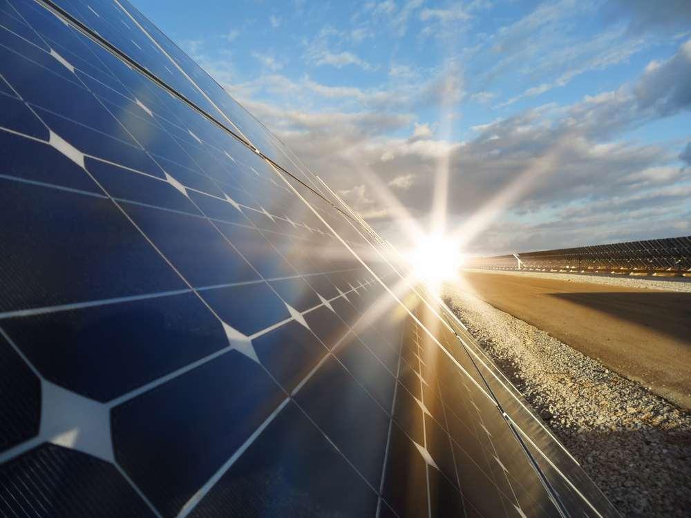 Holland & Knight Represents Buenavista Renewables in $30 Million Refinancing of Solar Park in Mexico