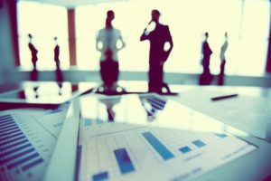 Nearly two thirds of small and medium-sized business leaders do not have a succession plan