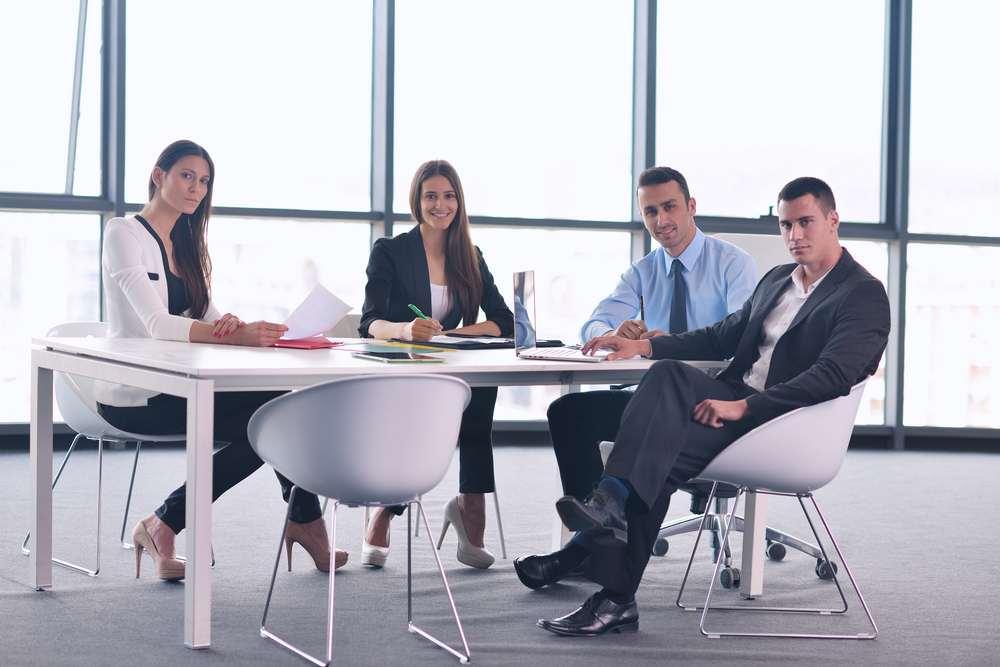 Kyriba CEO Jean-Luc Robert Named a 2018 Top 50 SaaS CEO