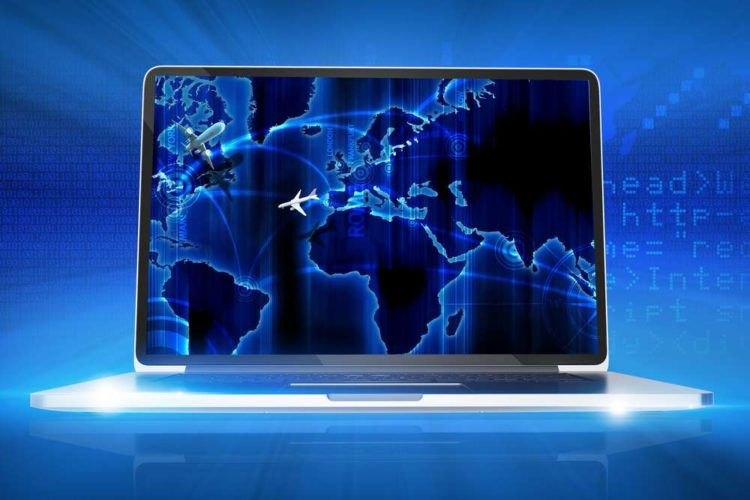 Users' Internet Caches Pose ID Theft & Security Risks for Organizations, Warns Avanite